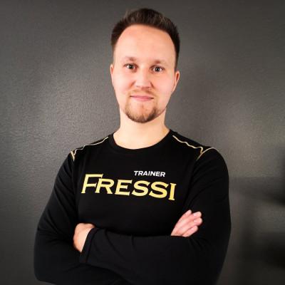 Heikki Kannisto