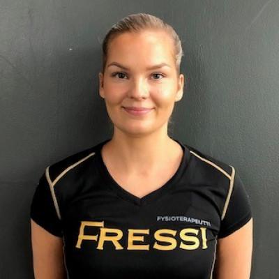 Elisa Säikkälä