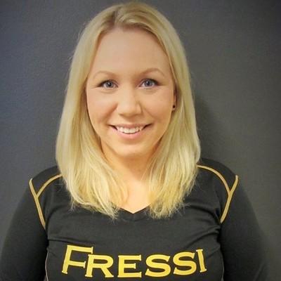 Fressi Asiakaspalvelu